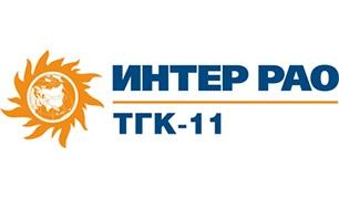 tgk-11