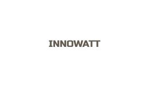 innovatt