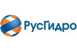 АО «ЭСК РусГидро»