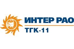 """Внедрение АИС """"Omni-UtilitieS"""" для расчетов с потребителями за тепловую энергию в ОАО """"ТГК-11"""""""