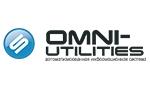 Внедрение Автоматизированной информационной системы «Omni-UtilitieS» NE