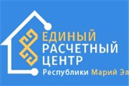 АО «ЕРЦ Республики Марий Эл»