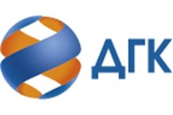 Работы команды ИСЕРВ по тиражированию системы Omni-US HE для расчетов с потребителями за тепловую энергию в филиале «Приморские теплосети» в городах Артем и Партизанск