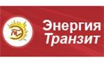 Внедрение Автоматизированной информационной системы «Omni-UtilitieS»