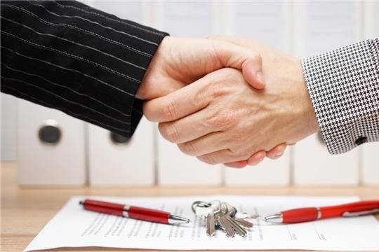 В России с 31 июля упрощен порядок сделок с недвижимостью для владельцев с долевым участием.