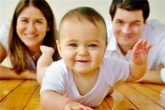О мерах государственной поддержки – семьям с детьми