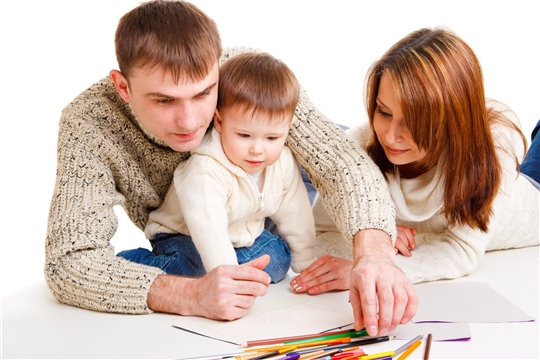 Комиссия по делам несовершеннолетних напоминает об ответственности родителей за воспитание детей