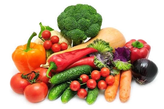 «Дары осени-2019»: в Чебоксарах сельхозпродукцию можно будет приобрести на 4 площадках