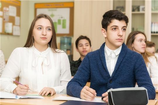Министр просвещения Российской Федерации О.Ю. Васильева озвучила пять открытых направлений для тем итогового сочинения в выпускных классах нового учебного года