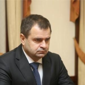 Грищенко Алексей Алексеевич