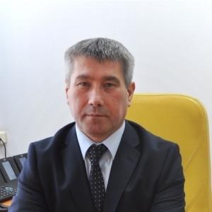 Яковлев Константин Геннадиевич
