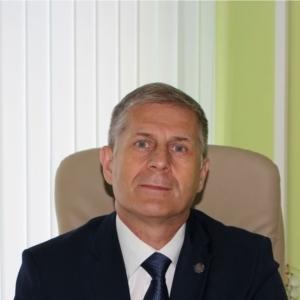 Кудряшов Сергей Владимирович
