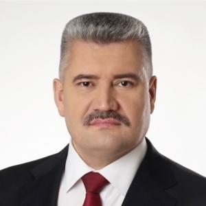 Викторов Владимир Николаевич