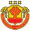 Кабинет Министров Чувашской Республики