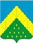 Комсомольский район Чувашской Республики