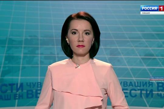 Чебоксарский аэропорт перешел на летний график работы Источник: http://chgtrk.ru/news/22625