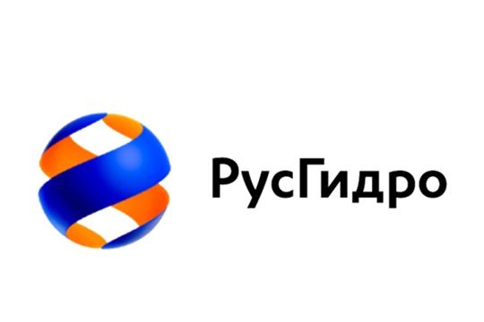 В первые недели мая режим работы офисов Чувашской энергосбытовой компании временно изменится