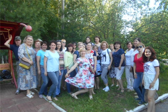 Дом-музей Лобачевского открывает туристический сезон.