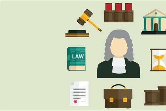 Правовые последствия участия в незаконной деятельности юридических лиц