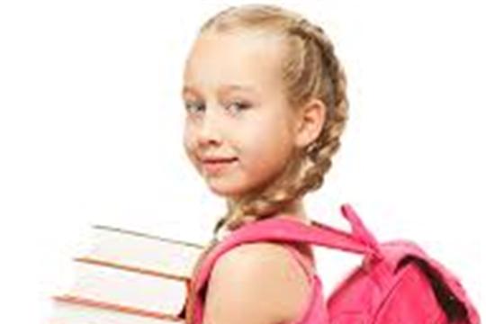 ИНФОРМАЦИЯ ДЛЯ ПОТРЕБИТЕЛЯ: как выбрать школьный рюкзак