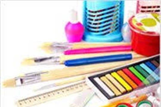 О безопасности школьных товаров