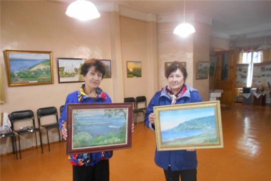 Музей Лобачевского пополнился новыми экспонатами