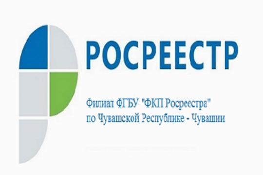 В России запущен онлайн-сервис выдачи сведений из ЕГРН