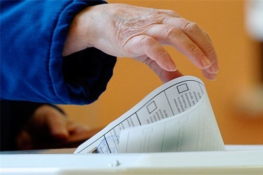 Уголовная ответственность за нарушения законодательства о выборах
