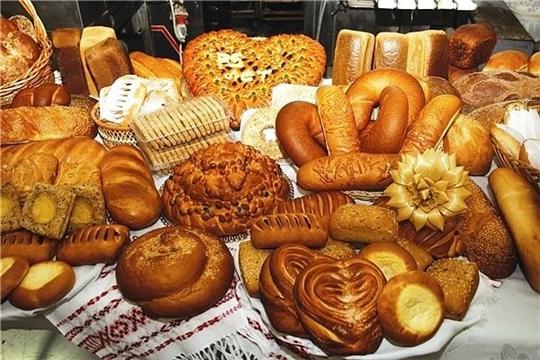 Красноармейский хлеб «Витязь» стал лучшим среди 280 представленных со всей России хлебобулочных изделий