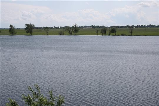 Водолазное обследование и очистка дна водоемов в местах массового купания людей