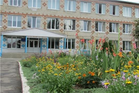 Красночетайский район: 13 образовательных учреждений пройдут процедуру приемки к новому учебному году