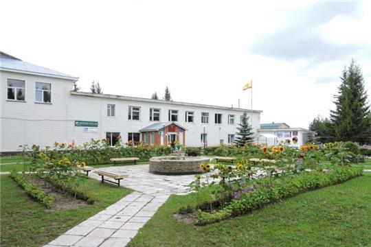 Новости поселений: цветы – это символ счастья и прекрасного