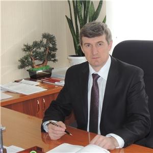 Степанов Александр Юрьевич