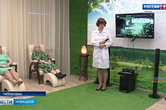 Просто плохое настроение или депрессия - помогут разобраться специалисты  Источник: http://chgtrk.ru/news/22760