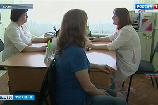 В России начали действовать новые правила обязательного медицинского страхования  Источник: http://chgtrk.ru/news/23166
