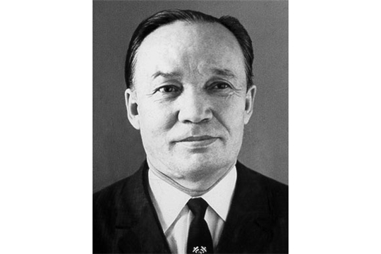 В Национальной библиотеке Чувашской Республики состоится вечер-посвящение «Герман Лебедев – автор гимна «Тӑван ҫӗршыв»