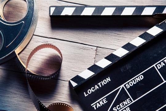 Национальная библиотека приглашает на кинопоказы XII Чебоксарского международного кинофестиваля