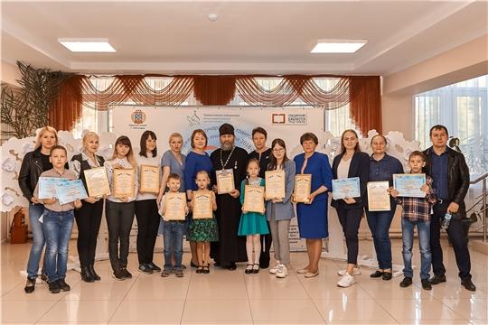 Победители фестиваля «Святые места России» совершат паломническую поездку на Остров-град Свияжск
