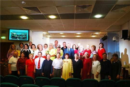 Поэтические вечера в Москве планируют сделать традиционными