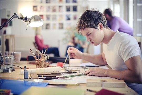 Представители из Чувашии вошли в число победителей Всероссийского конкурса профессионального мастерства в области культуры и искусства