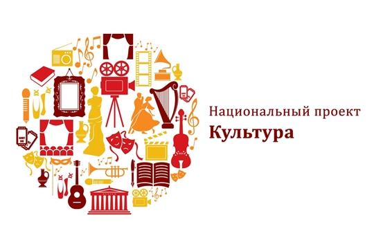 В рамках национального проекта «Культура» стартует Республиканский фестиваль-конкурс любительских творческих коллективов