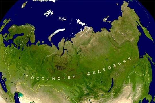 Почти 17 тысяч школьников отправятся в путешествие по России в рамках нацпроекта «Культура»