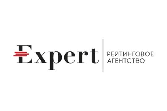 RAEX (Эксперт РА) подтвердило рейтинг Чувашской Республики на уровне ruА. Прогноз «стабильный»