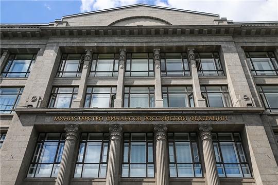 """До конца июня Минфин России планирует разместить очередной выпуск """"народных облигаций"""""""