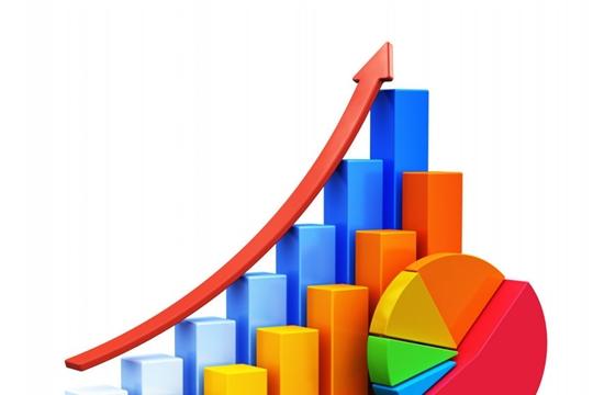 В структуре расходов местных бюджетов на 1 июня наибольший удельный вес составляют расходы на образование