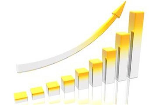 Доходы республиканского бюджета на 1 августа превысили уровень аналогичного периода прошлого года на 17,4%