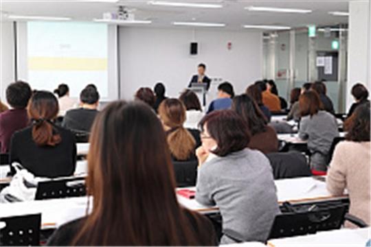 Открыта регистрация участников на Интерактивный курс по финансовой грамотности для педагогов