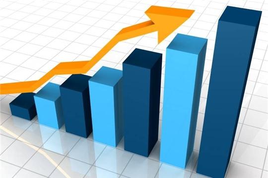 За семь месяцев текущего года в муниципальные бюджеты поступило более 13 млрд. рублей