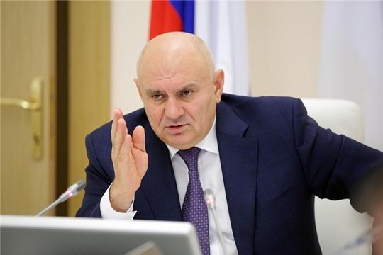 Минсельхоз РФ не видит проблем с переходом на новые условия погектарной поддержки
