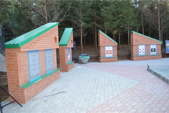 В 2019 году в Чувашской Республике планируется реализовать 619 проектов инициативного бюджетирования